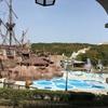 子連れで『志摩スペイン村』を遊びつくす!アトラクションのご紹介。