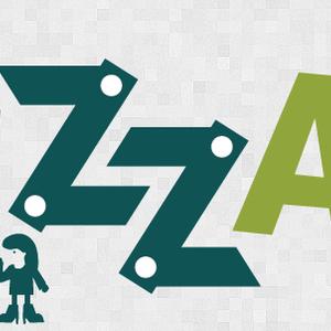 アメリカ(デンバー)の脱出ゲーム「PUZZAH!」に挑戦してきた!【寄稿レポート】