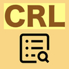 CRL(Certificate Revocation List) Ver.2