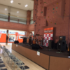 【HOTLINE2018】奈良店7/7大会開催しました!