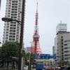 本日のライド 横浜市都筑区から自宅まで60km