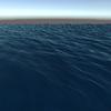 【Unity】オーシャンレンダラー「Phillips-Ocean」紹介