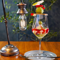 金沢市北安江に「日本茶と酒肴 〆甘味 胡京 KOMACHI(こまち)」がオープン!【NEW OPEN】