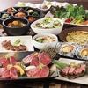 【オススメ5店】浦和・武蔵浦和(埼玉)にある韓国料理が人気のお店