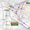 NEXCO中日本 E68 東富士五湖道路 富士吉田南スマートIC(仮称)が2021年度に開通