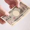 勤続10年介護福祉士月8万円アップは結局本当?「特定処遇改善加算」について徹底検証!