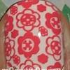 Nail Art 115 - True Fiction, Sally Hansen, Pueen