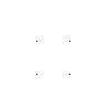 【左玉】左玉棋譜.NO18   右矢倉に対する攻めの一例