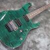 【アルティメイト・ギター・デイズへのデイズ⑨】Suhr J Series M5入荷!