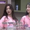 【ネタバレ/感想まとめ】Girls planet999(ガルプラ)Ep06 コンビネーションミッションがスタート!K1位ダヨンがプロデュースしたブルピン『Ice Cream』が最高