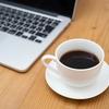 ペナン島でインスタントコーヒーでビスケットを食べると・・・
