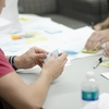 メタ思考トレーニング - 発想力が飛躍的にアップする34問 (細谷功) 。視座を上げ、新たな気づきを得る思考法