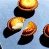 チーズタルトの風雲児「BAKE CHEESE TART」