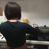 【検証】何も言わずに実家に帰ったら、母親はどんな料理を作っているのか?