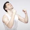 男性の精力に良い些細な生活習慣5つ