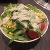 【食】長崎で行ったとこ、食ったとこ、食い残したとこ、オススメポイント