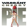 #0347) CHERRY PIE / WARRANT 【1990年リリース】