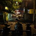 【台湾の治安】夜は外出しても大丈夫ですか?台湾在住歴2年以上の私が答えます