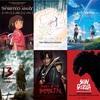 なぜ日本映画の中でもアニメと時代劇とゴジラは海外でウケるのか?