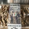 炭火で焼き上げた牛カルビ弁当(麦飯)