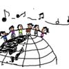 「マイバラード」歌詞の意味 合唱指導のコツ−3