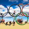 コロナでもオリンピックは開催します!に秘められたもの
