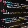 RailsエンジニアのためのJavaScriptテスト入門