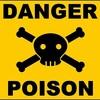 豪ハッテンサウナで潤滑剤に塩酸を入れようとした男が逮捕される