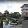 奈良市の中心街で不動産の価格利回りについて考えるヨ