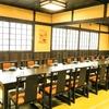 【オススメ5店】長崎市(長崎)にある割烹が人気のお店