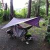 【延期のお知らせ】第8回 ブロンプトンでデイキャンプorキャンプしませんか? (Brompton Campers Meeting 8)