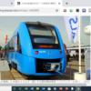 次世代鉄道の切り札?「水素技術」開発競争が激化 | 海外 | 東洋経済オンライン | 社会をよくする経済ニュース