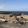 ミウイチチャレンジ!調布から自走で200km!