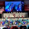 2019年よさこい祭り本祭2日目!旭食品の足取りと受賞結果