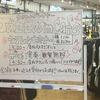 【イベントリポート】Jazzoomcafeウクレレセミナー