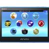 【PS Vita】おすすめの隠れた名作ソフト6選!サッカーやアクションもあるよ!
