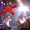 2013.8.10 sat 代々木Zher the ZOO live