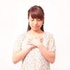 人間関係の疲れをいやす祈り