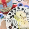 【簡単副菜】簡単でおいしい豆腐のオリーブオイルかけ。