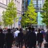 ソニー株と三菱UFJFG株が今年最高値となった日に思うこと