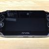 PS Vitaを買う