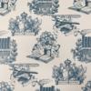 フォーポイントバイシェラトン名古屋 中部国際空港のオリジナル壁紙に書かれている絵柄を調査