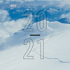 【2020-2021 NITRO SNOWBOARD(ナイトロ スノーボード)】