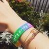Happy Pride! 今週末は東京レインボープライドのフェスティバル&パレード♡