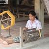 カンボジア滞在記🤔4日目