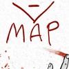 【謎解き ダイイングメッセージ】FILE.41~50の攻略・解説