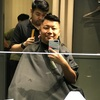 香港で散髪!果たして、どうなったのか…!?