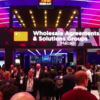 必見!Mobile World Congress 2018の注目テクノロジー10選&一押し出展企業まとめ