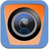 iPhoneアプリ『Genius Scan』でフライヤーを管理した