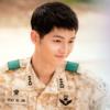 最高視聴率41.6%の噂の韓国ドラマ「太陽の末裔」|感想